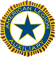 American Legion Auxiliary 165